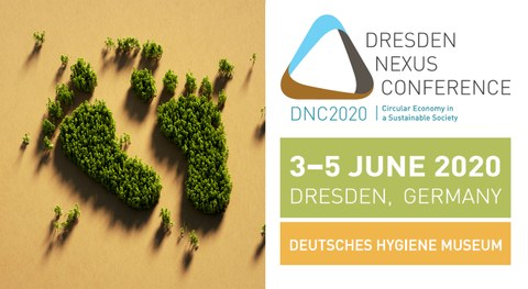 DNC2020_Visual-Identity banner