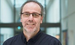 Carsten Brackhage