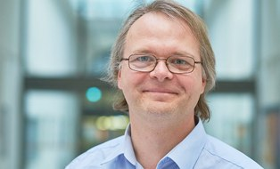 Matthias Lohse