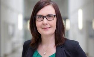 Dr. Uta Schwarz