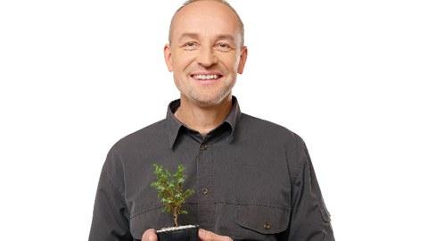 Prof Pietzarka