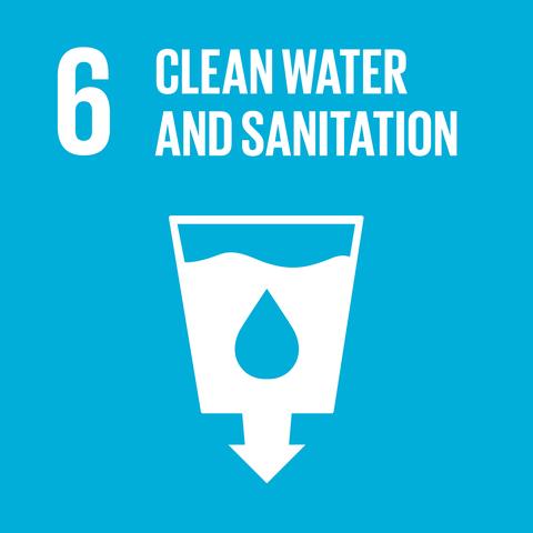 SDG-6