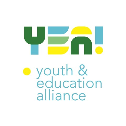 UN Environment's Youth and Education Alliance