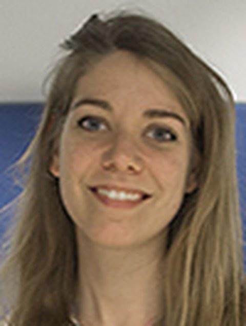 Agustina Beatriz Cundari