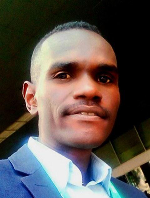 Mr Mutasim Essa Abdallah Adam