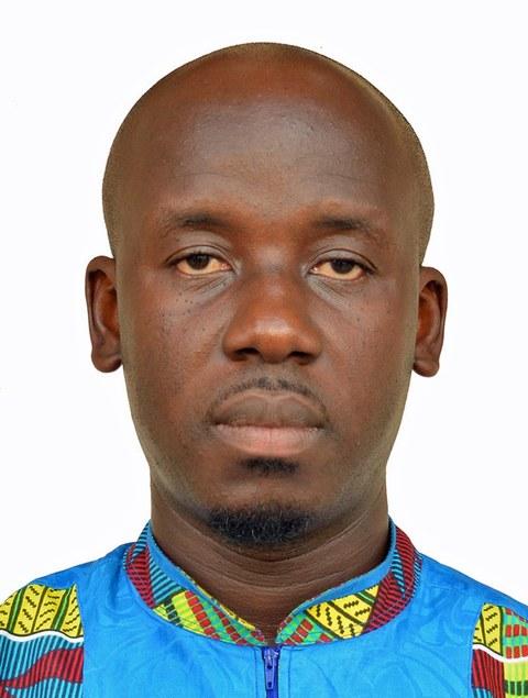 Simon Ndibnuh Patamaken Aneck