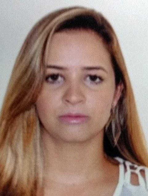 Mariana Yankous Gonçalves Fialho