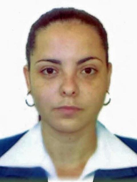 Ms Camila Arango Perez