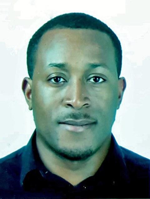 Tomple Byamungu Mayange
