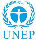 Logo of the United Nations Environmental Program