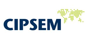 CIPSEM Logo