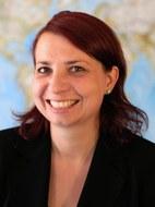 Ms. Angela Francke