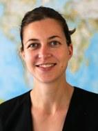 Dr. Anna Görner