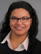 Patricia Gallo