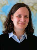 Tamara Karp