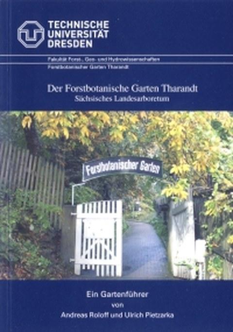 Forstgartenführer 200