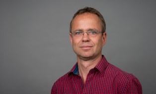 Prof. Karsten Kalbitz