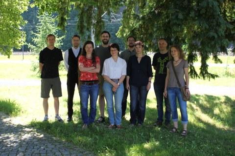 IMG_1407_AG Wirbeltierforschung