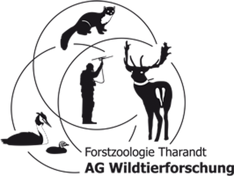 AG Wildtierforschung