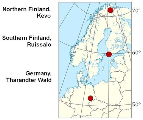 Karte UG_Esri