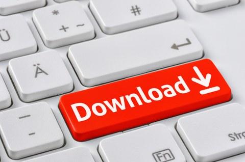 download_panthermedia