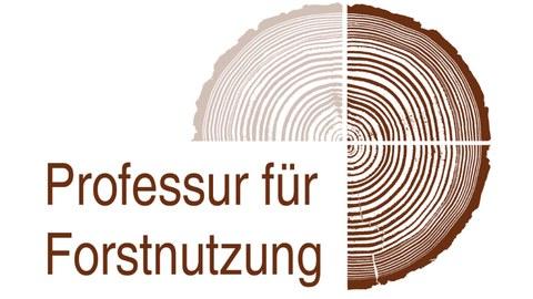 Logo Forstnutzung
