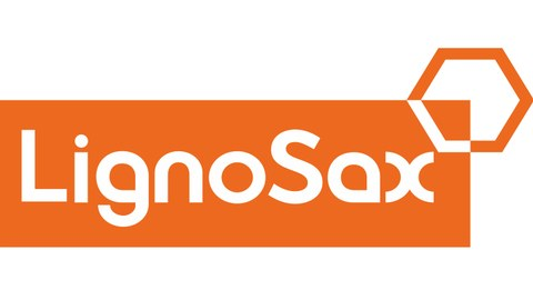 LignoSax-Logo