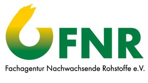 Logo FNR