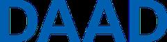 DAAD-Logo