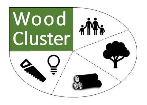 WC_Logo.jpg