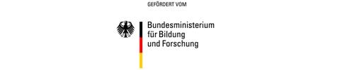 BMBF_de.png