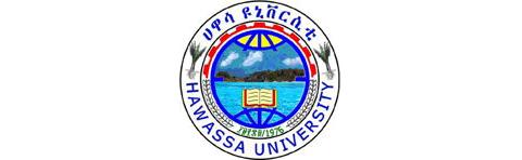 Wondo Genet College, Hawassa University, Hawassa, Ethiopia
