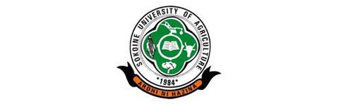 Sokoine University Morogoro