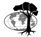 Logo Tropical Forestry