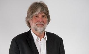 J. Pretzsch