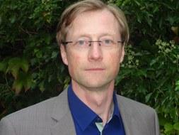 Prof. Dr. Goddert von Oheimb