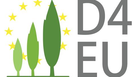 Logo D4EU
