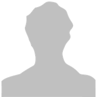 Blank Male Image