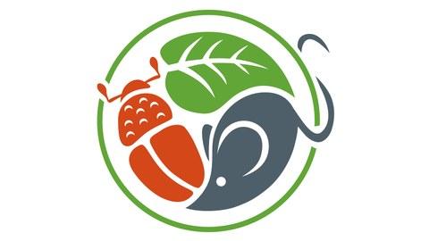 Logo Waldschutz