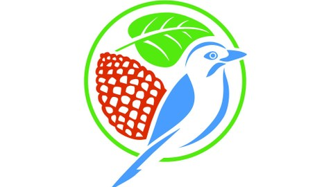 Logo Waldbau