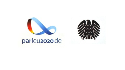 Umweltausschuss Bundestag