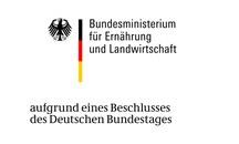 LINA_BMEL_logo