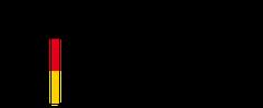 bioProtect_BMEL_logo