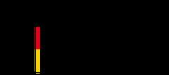 BIOWILD_BMUB_logo