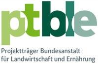 Logo pt_ble.