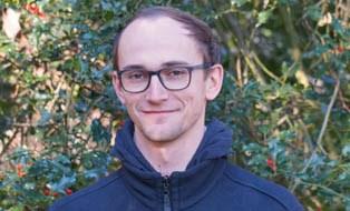 Tobias Heber