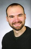 Bruno Pietzsch
