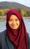 Kirana Widyastuti