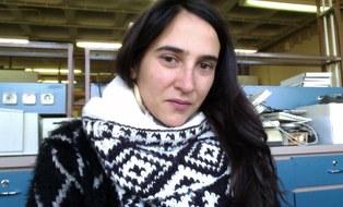 Rita Coelho Bastos