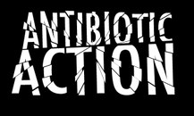 antibiotic-action-logo